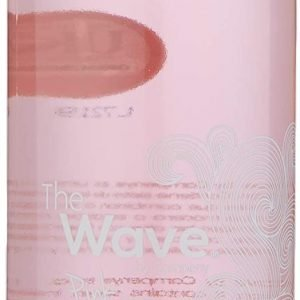 The Wave Pink Gin